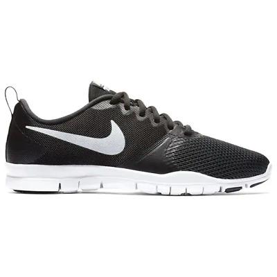Nike Flex Essential Ladies Training