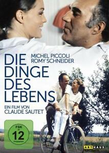 Die-Dinge-des-Lebens-DVD-NEU