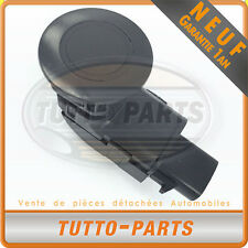 BUMPER INNER DISTANCE PDC TOYOTA CAMRY COROLLA WISH