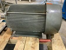 Us Electrical Motor 20 Hp Electric Motor 3 Phase 1765 Rpm 256 T Frame