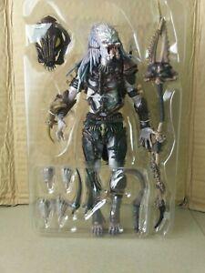 NECA Predator Loose Figure