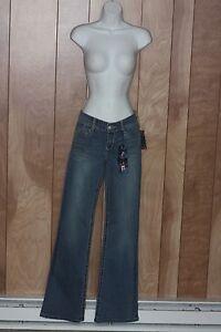 da Jeans uomo 5 misura 7 di Junior's dvvqr