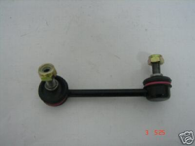 Civic EJ9 ek1 Ek3 Ek4 Mb6 1.8 Trasera Anti Roll Bar Link
