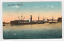 222-Barcos-amp-Barcos-Paises-Bajos-op-de-Maas-Rotterdam miniatura 1