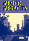 Mexico Megacity by James B. Pick, Edgar W. Butler (Paperback, 1999)