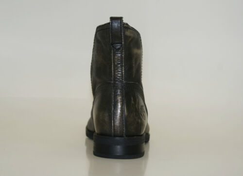 TimberlandBottines Nouveautᄄᆭs HillBottines Chaussures Chelsea Femme Savin CBdeEQoWrx