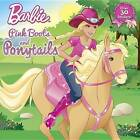 Pink Boots and Ponytails by Alison Inches (Paperback / softback, 2014)