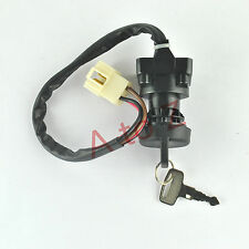 IGNITION KEY SWITCH FOR POLARIS SPORTSMAN 400L 1997 ATV SWITCH PART
