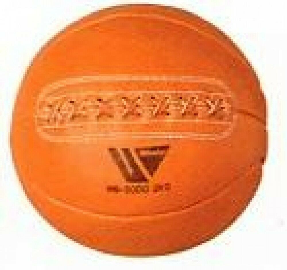 Winning medicine ball MB-1000  brown 1kg  with 100% quality and %100 service
