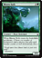 MTG-War-of-Spark-WAR-All-Cards-001-to-264 thumbnail 156