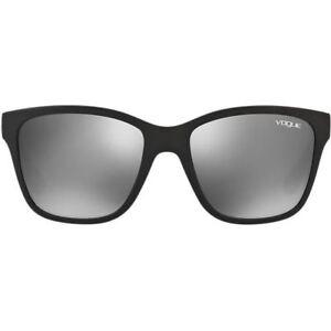 occhiali Gli colore scelgono sole 2896s Vogue da il dhrQtsC