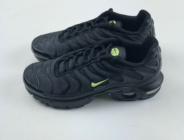 shopping nike air max plus tn ultra tuned 1 black reflective
