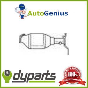 Catalizzatore-ALFA-ROMEO-147-1-6-16V-T-SPARK-01-gt-10-DYPARTS-18326