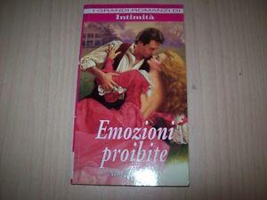 NADINE-MILLER-EMOZIONI-PROIBITE-GRANDI-ROMANZI-INTIMITA-039-QUADRATUM-2005-BUONO