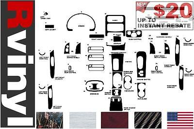 Soupys GSXR750 Single Style 4 Inch Lowering Kit 2011-2020