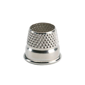 Metal-Open-Ended-Thimble