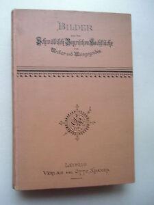 Bilder-aus-Schwaebisch-Bayrischen-Hochflaeche-Neckar-Maingegenden-1878-Main