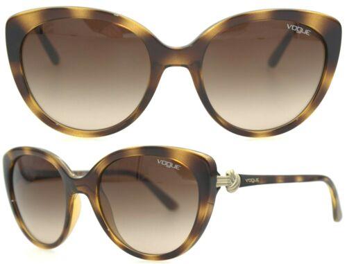 Vogue Sonnenbrille VO5060-S W656//13 Gr 53 Ausstellungsstück BF 452 T53
