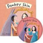 Donkey Skin by Child's Play International Ltd (Mixed media product, 2011)