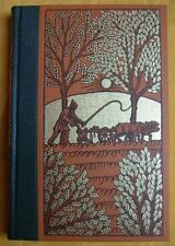 Folio Society: The vision of Piers the Plowman - William Langland Harry Brockway
