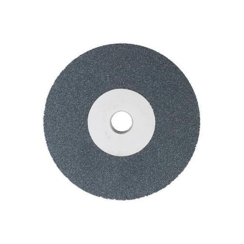 Sanding Disc 150 x 16 x Hole 32, Normal Corundum, Grit 24, for Steel,Iron