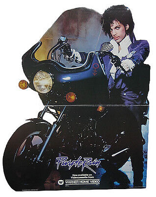 retro-motorcycles