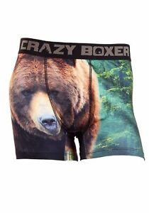Crazy-Boxers-Grizzly-Bear-Mens-Boxers-Briefs