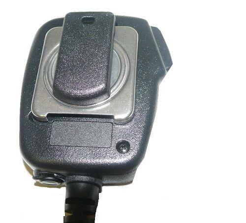 Remote Speaker Microphone For Motorola GP380 GP540 HT750 HT1250 Walkie Talkie