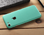 iPhone-Leather-7-Colours-Full-Back-360-Vinyl-Skin-Sticker-Skin-Wrap-Cover-Case thumbnail 16