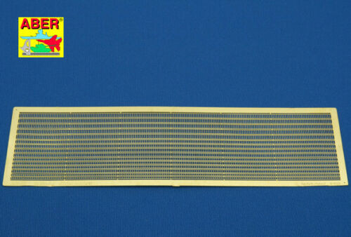 90, 75, 60, 40cm WIDE #S-400-05 1//400 ABER SHIP LADDERS