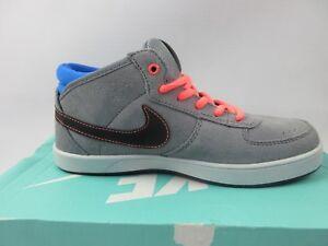Zapatillas Nike Gratuit 5.0 V3 Mujeres Rosa De Couleur Gris