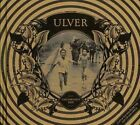 Childhood's End 0802644821023 by Ulver CD