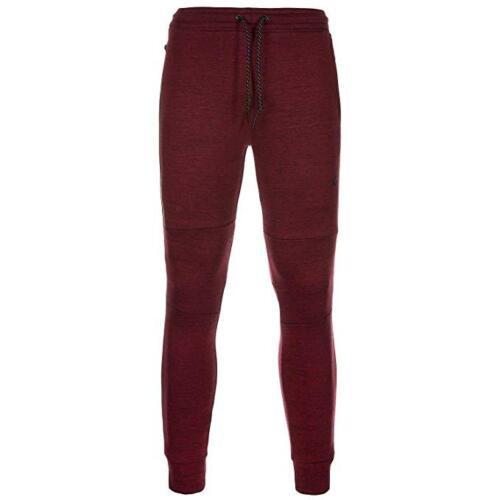 Nike Mens Tech Fleece Pants