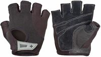 Harbinger 154 Womens Power Weight Lifting Gloves - Style