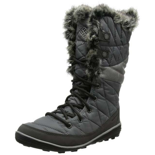 Mens Winter Boots Womens Boot Columbia Loveland Shorty Snow