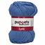 Puppets-Lyric-No-8-100-Cotton-DK-Double-Knitting-Yarn-Wool-Craft-50g-Ball thumbnail 36