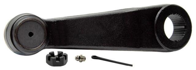 ACDelco 46C0060A Advantage Pitman Arm