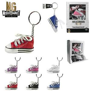 Marque Basket Fun Porte Converse Chaussure Mister Gadget Style Clé cTF13lJK