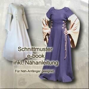 e-book-Schnittmuster-Mittelalter-Markt-Gewand-34-52