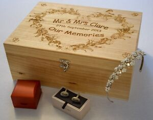 Wooden-Wedding-Memory-Box-Personalised-and-Engraved-Wedding-Gift