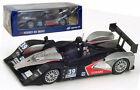 54.99Spark S2531 Lola B11/40 BMW #39 'Pecom Racing' - Le Mans 2011 1/43 Scale