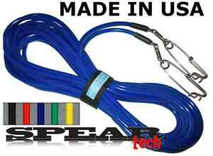 50ft-Professional-Speargun-Float-Line-for-Spearfishing-or-Diving