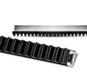 x2 42 x 8 x 10mm Strong N42 Neodymium Magnet 10.4kg Pull