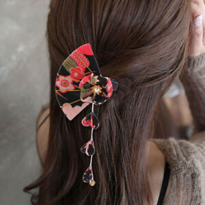 Hair-Clip-Hairpins-Elegant-Sakura-Japanese-style-Headdress-for-Woman-Lady-Girl