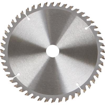 Scheppach Sägeblatt 216x30mm 40Z für Kappsäge HM80MP