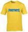 miniature 18 - Fortnite Inspired Kids Boys Girls Gamer T-Shirt Gaming Tee Top