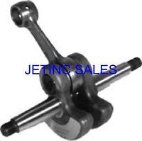 Crankshaft Fits Stihl Ts510 Ts760 Cutoff Saws