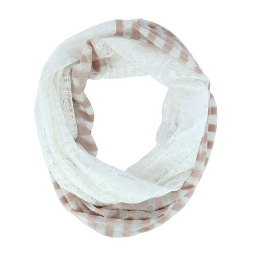 LIDL Socken Socks Calzini 1 Paar//Pair Gr.//Sz 43-46// 9-11.5 Ladies/&Gents Limited