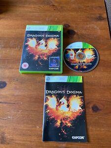 Dragon-039-s-Dogma-Xbox-360