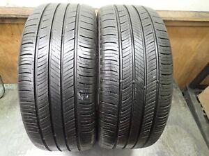 2-235-45-18-94V-Hankook-Kinergy-GT-Tires-7-5-8-32-5217UP